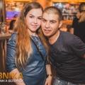 37766www.klubnika-berlin.de_russische_disco