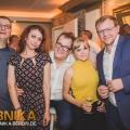 37995www.klubnika-berlin.de_russische_disco