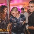 40039www.klubnika-berlin.de_russische_disco