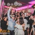 40423www.klubnika-berlin.de_russische_disco