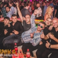 41214www.klubnika-berlin.de_russische_disco