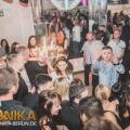 47575www.klubnika-berlin.de_russische_disco