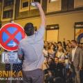 48180www.klubnika-berlin.de_russische_disco