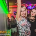 48857www.klubnika-berlin.de_russische_disco