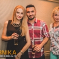 52551www.klubnika-berlin.de_russische_disco