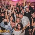 53132www.klubnika-berlin.de_russische_disco