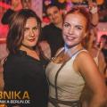 54218www.klubnika-berlin.de_russische_disco