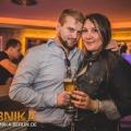 54512www.klubnika-berlin.de_russische_disco