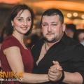54636www.klubnika-berlin.de_russische_disco