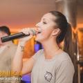 56438www.klubnika-berlin.de_russische_disco