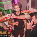 57492www.klubnika-berlin.de_russische_disco