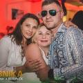 58378www.klubnika-berlin.de_russische_disco