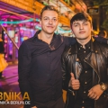 66368www.klubnika-berlin.de_russische_disco