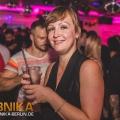 66814www.klubnika-berlin.de_russische_disco