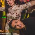 67736www.klubnika-berlin.de_russische_disco
