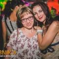 69947www.klubnika-berlin.de_russische_disco