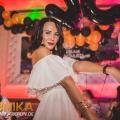 70503www.klubnika-berlin.de_russische_disco
