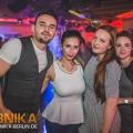 72541www.klubnika-berlin.de_russische_disco