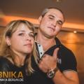 72980www.klubnika-berlin.de_russische_disco