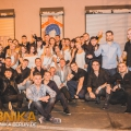 73960www.klubnika-berlin.de_russische_disco