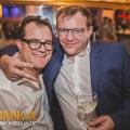 76314www.klubnika-berlin.de_russische_disco
