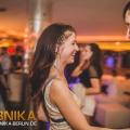 78602www.klubnika-berlin.de_russische_disco