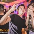 78635www.klubnika-berlin.de_russische_disco