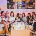 81218www.klubnika-berlin.de_russische_disco