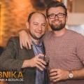 82333www.klubnika-berlin.de_russische_disco