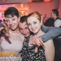 83780www.klubnika-berlin.de_russische_disco