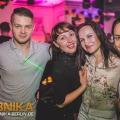 84385www.klubnika-berlin.de_russische_disco