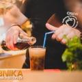84800www.klubnika-berlin.de_russische_disco