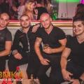 84932www.klubnika-berlin.de_russische_disco
