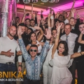86516www.klubnika-berlin.de_russische_disco