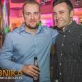 88124www.klubnika-berlin.de_russische_disco