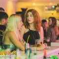 88857www.klubnika-berlin.de_russische_disco