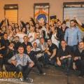 9216www.klubnika-berlin.de_russische_disco