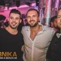 95413www.klubnika-berlin.de_russische_disco