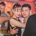 95604www.klubnika-berlin.de_russische_disco