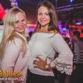 96229www.klubnika-berlin.de_russische_disco