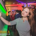96326www.klubnika-berlin.de_russische_disco