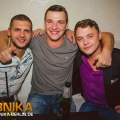 65502www.klubnika-berlin.de