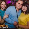 69254www.klubnika-berlin.de