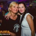 75797www.klubnika-berlin.de