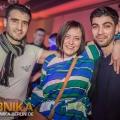20745www.klubnika-berlin.de_russische_disco
