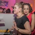 2352www.klubnika-berlin.de_russische_disco