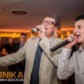 25411www.klubnika-berlin.de_russische_disco