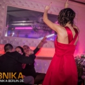 29236www.klubnika-berlin.de_russische_disco