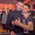 32181www.klubnika-berlin.de_russische_disco