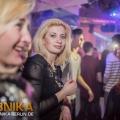 35607www.klubnika-berlin.de_russische_disco